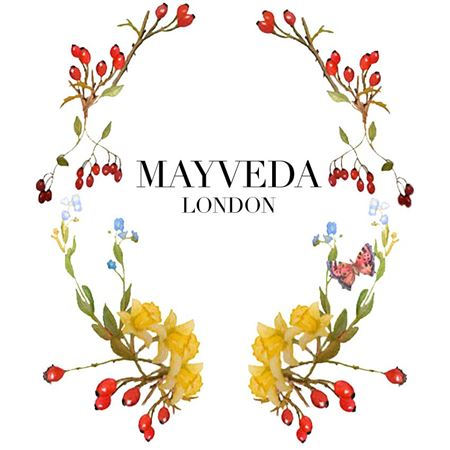 Picture for vendor MAYVEDA VINTAGE JEWELLERY