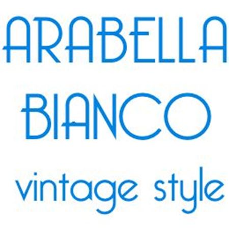 Picture for vendor ARABELLA BIANCO