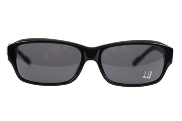dunhill-black-mint-sunglasses-du50501-5816-140-rectangular-shades-wcase-2