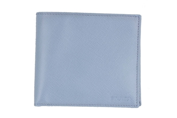 prada-italian-azure-saffiano-bicolor-leather-bifold-wallet-2m0738-w-box-as-3