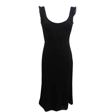 prada-sleeveless-dress
