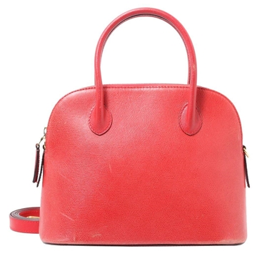 leather-2way-bag-bloodorange