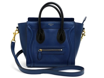 celine-luggage-nano-shopper