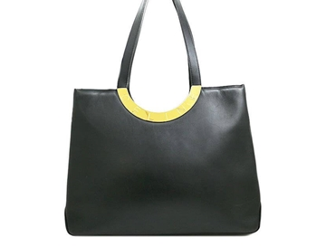 celine-plate-shopping-bag
