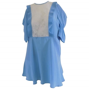miu-miu-light-blue-dress