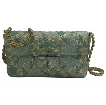 prada-brocade-green-bag