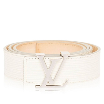 louis-vuitton-white-lv-initiales-35mm-epi-leather-belt-white