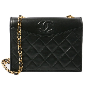 chanel-cc-mark-stitch-square-chain-bag-black