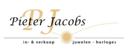 Picture for vendor JUWELIER PIETER JACOBS