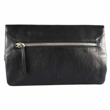 mcq-by-alexander-mcqueen-printed-leather-clutch