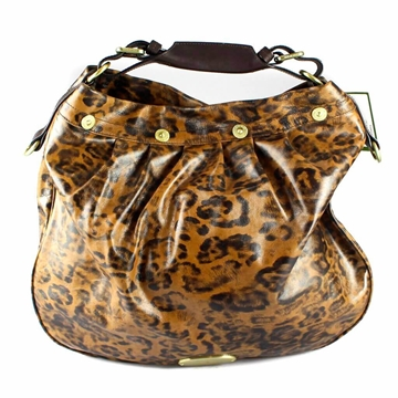 mulberry-leopard-print-mitzy-hobo-bag