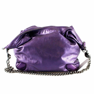 gucci-purple-metallic-galaxy-bag