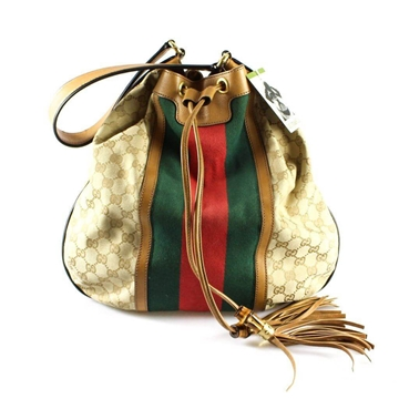 gucci-monogram-rania-drawstring-bag