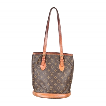 louis-vuitton-monogram-canvas-bucket-tote-shoulder-bag
