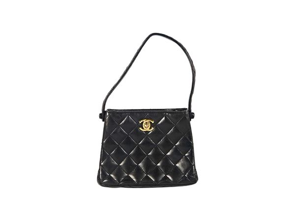 b53a3c3863c7 black-chanel-quilted-leather-mini-evening-bag